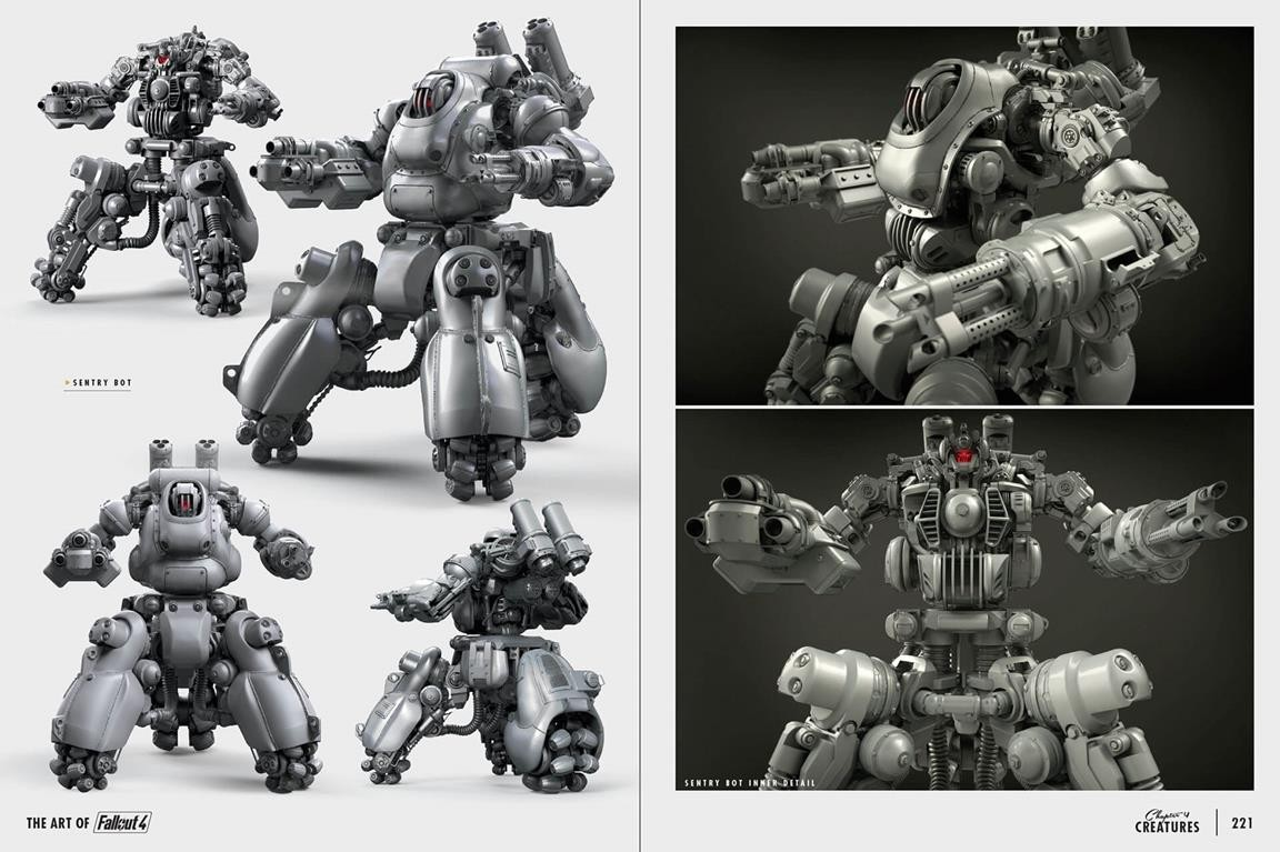 fallout_4_concept11 (Copy)