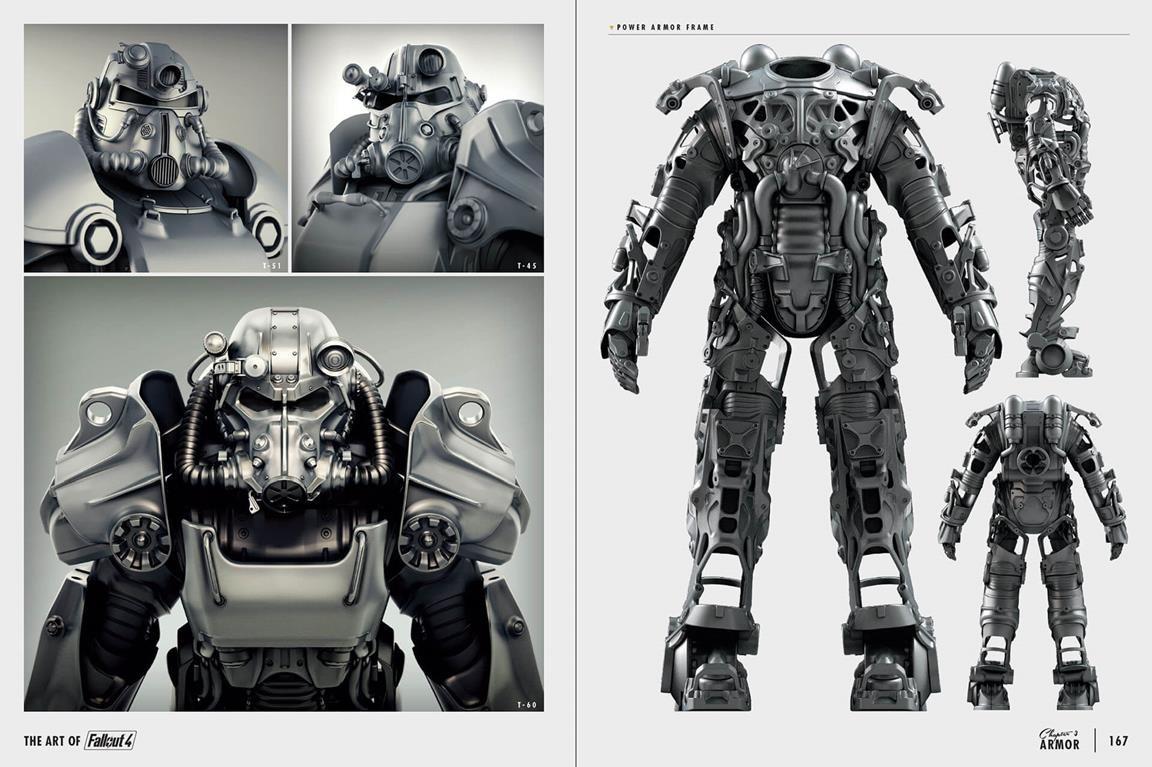 fallout_4_concept7 (Copy)