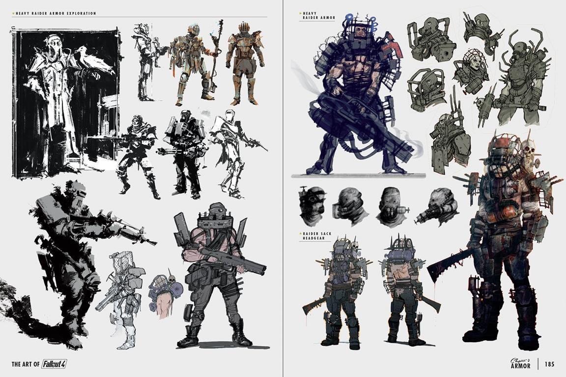 fallout_4_concept8 (Copy)
