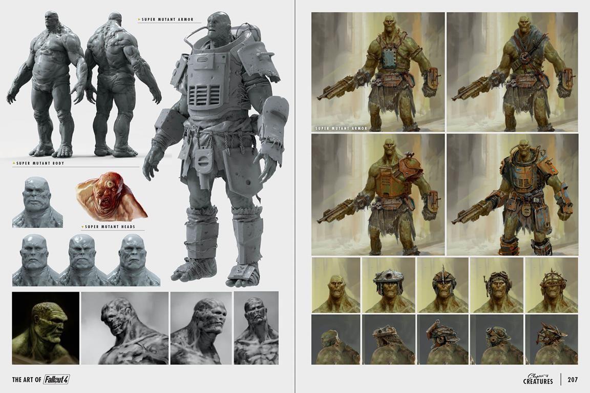 fallout_4_concept9-Copy-1152x767.jpg