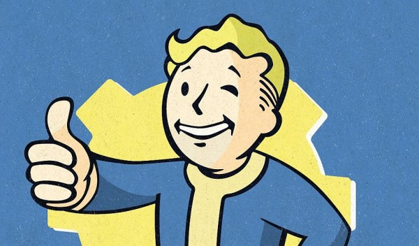Fallout 76 beta is due late October for pre-order customers