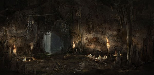 far_cry_primal_art_ (2)