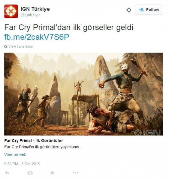 far_cry_primal_leak_1