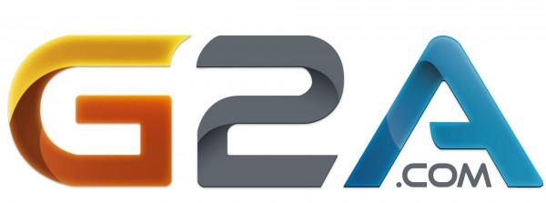 g2a_white_logo_large _1