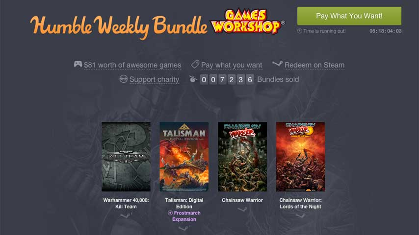 games_workshop_humble_weekly_bundle