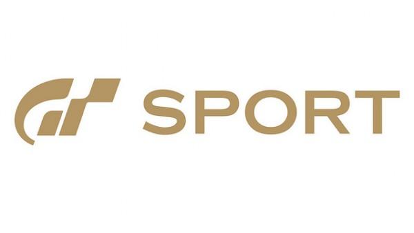 gran_turismo_sport_header_2