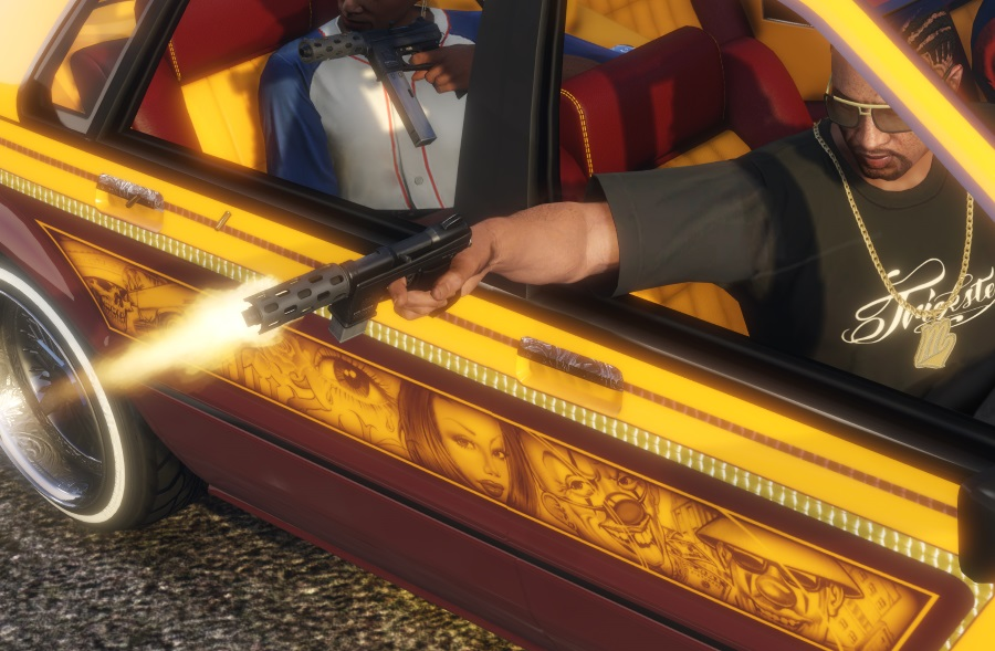 gta_lowriders_machine_pistol