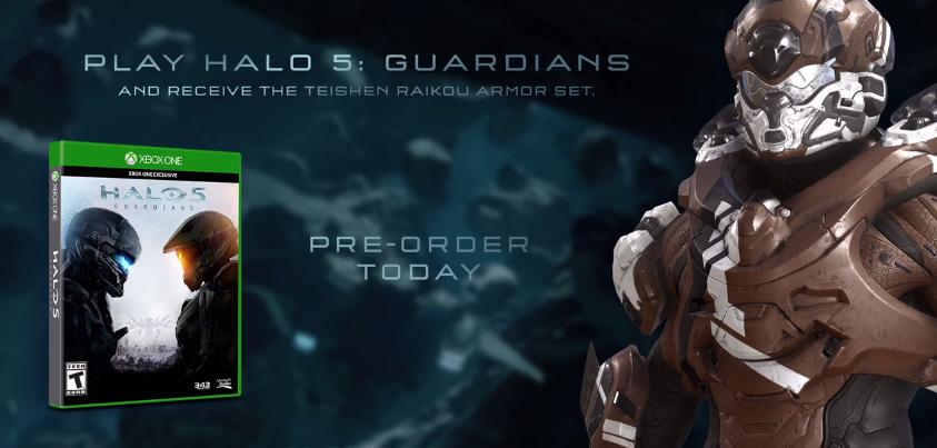 halo_5_bonus_armour