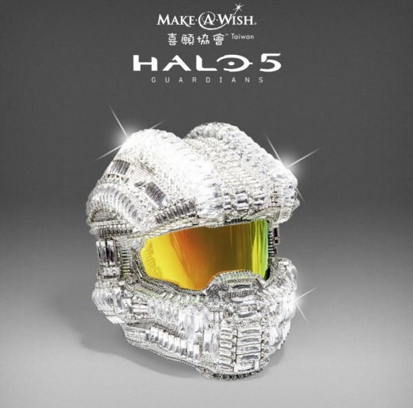 halo_5_crystal_master_chief