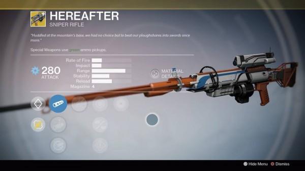 hereafter_sniper