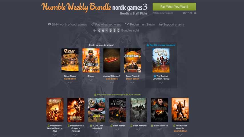 humble_weekly_bundle_noridc_games_3