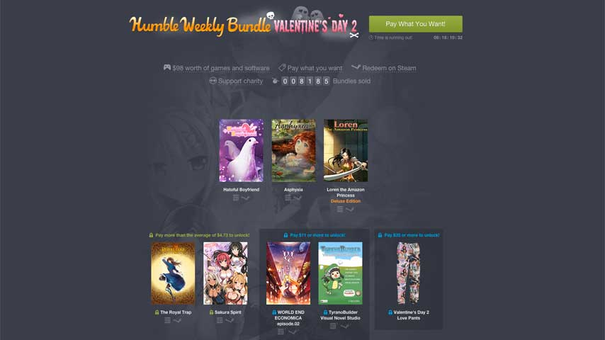 humble_weekly_bundle_valentine_2