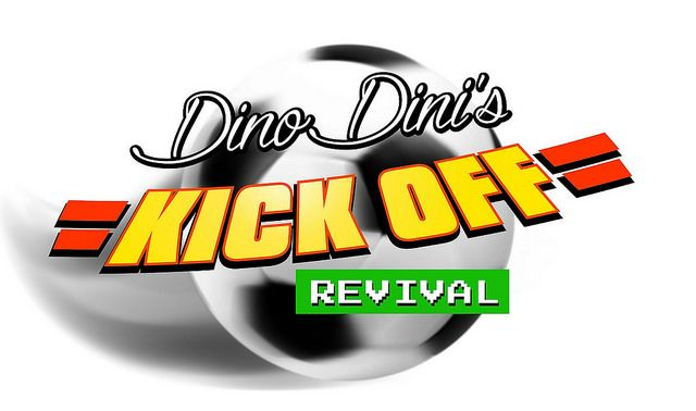 kick_off_revival