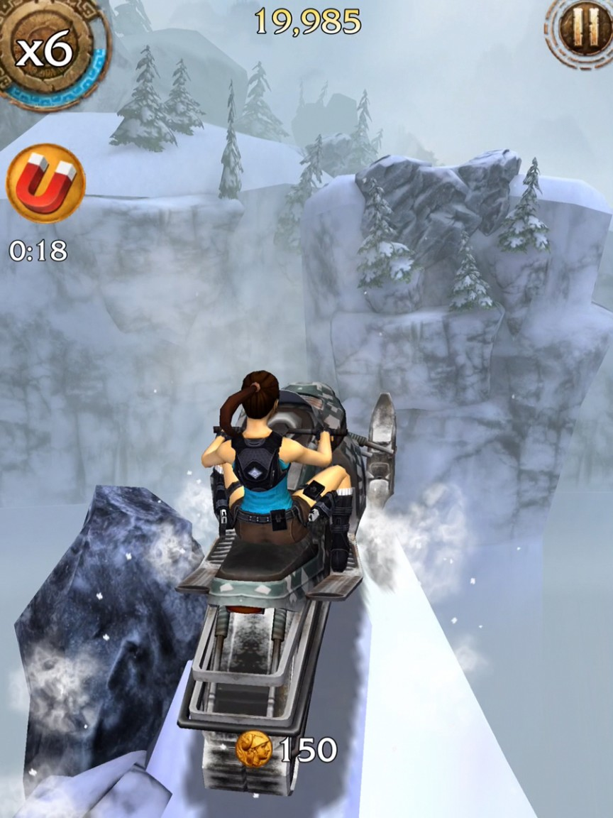 lara_croft_ relic_run (1)
