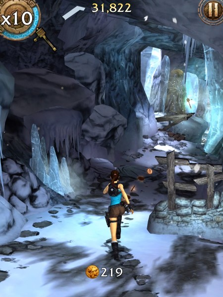 lara_croft_ relic_run (3)