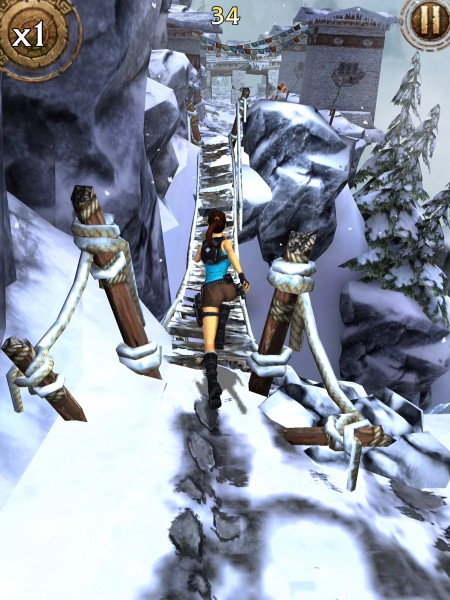lara_croft_ relic_run (5)