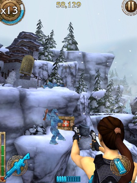 lara_croft_ relic_run (6)