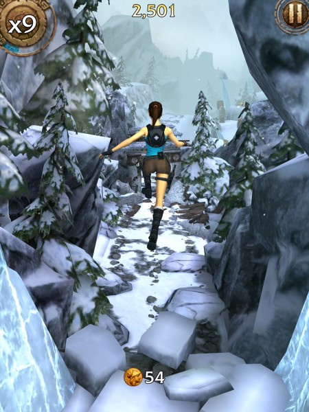 lara_croft_ relic_run (7)