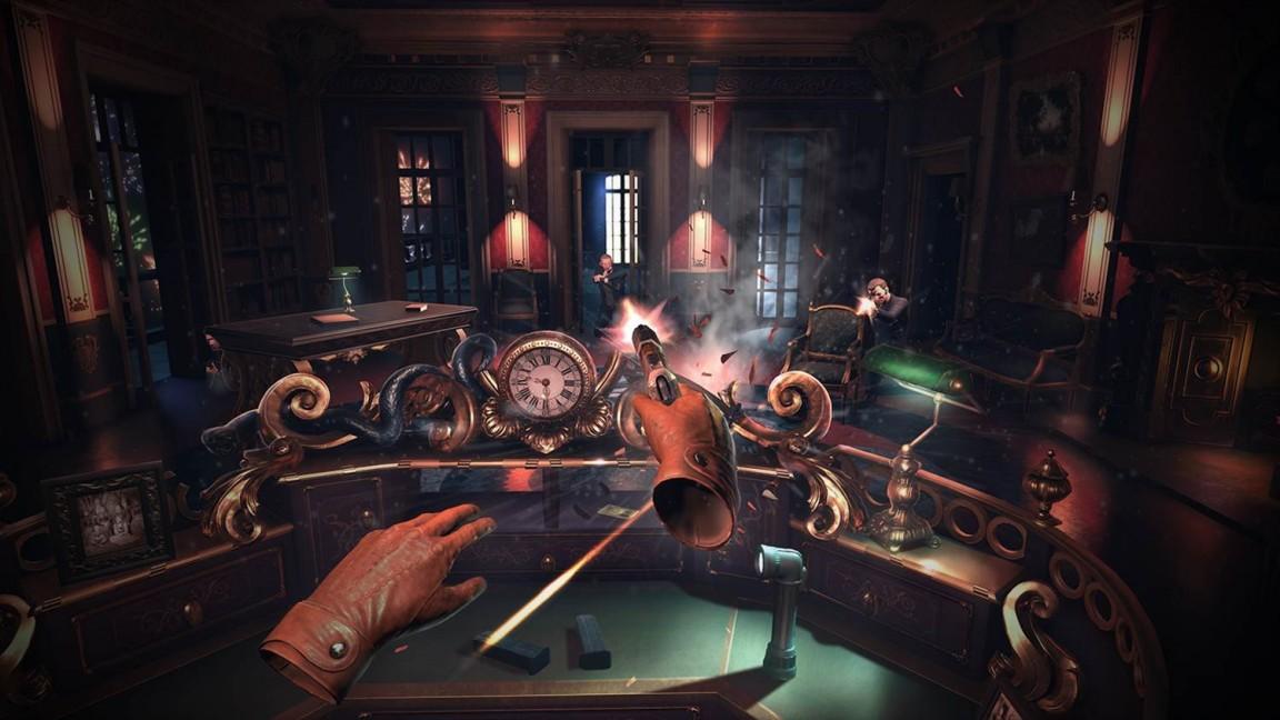 london_heist_mansion_playstation_vr