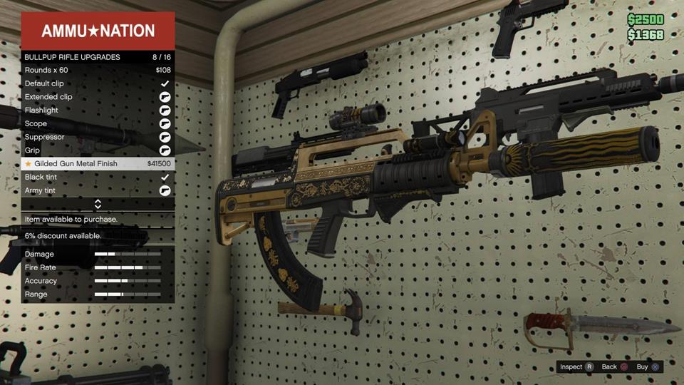 lowrider_gilded_bullpup
