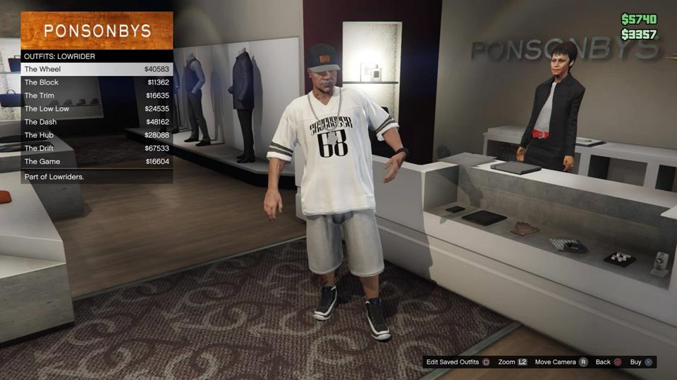 lowrider_new_outfits
