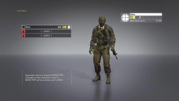 metal_gear_online_class_menu