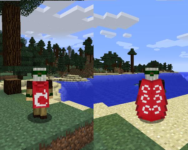 minecraft_cape