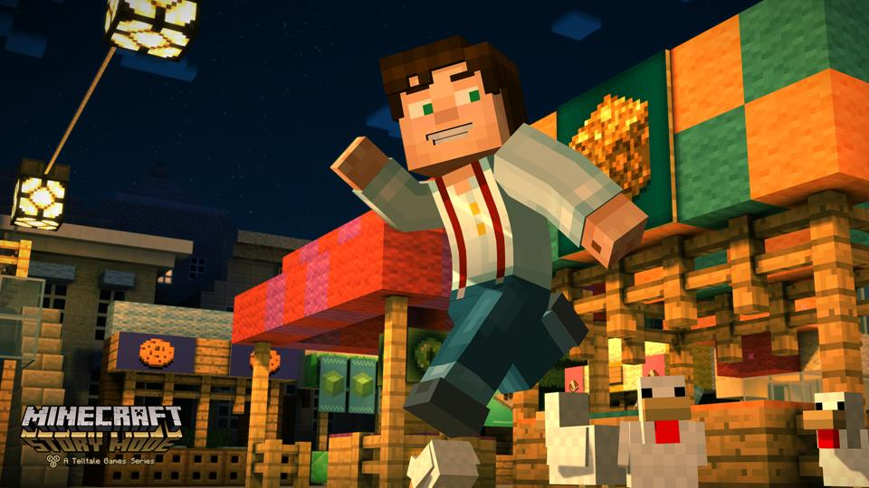 minecraft_story_mode_1 (Copy)