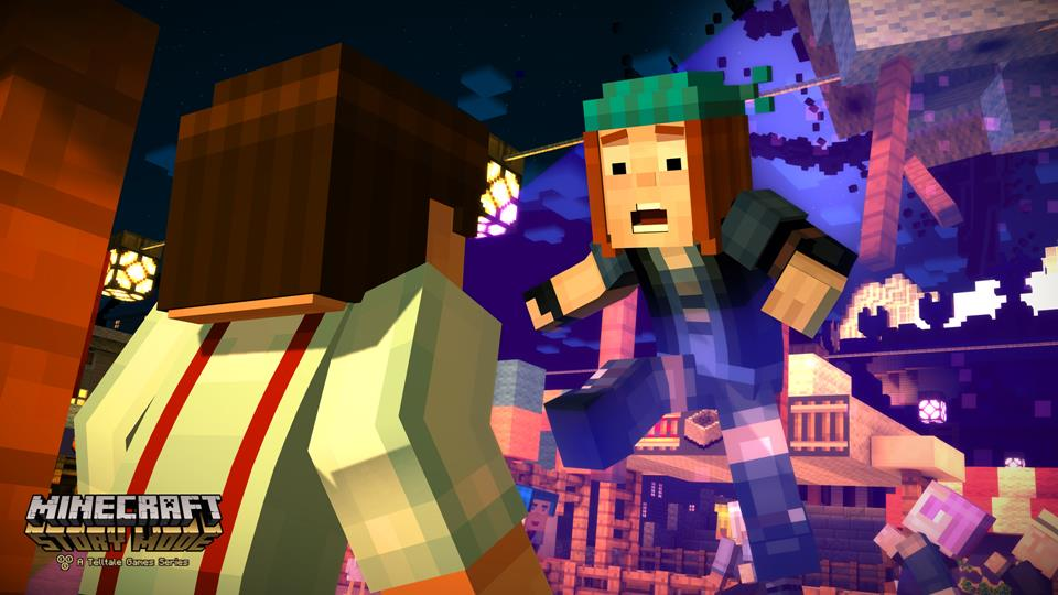 minecraft_story_mode_2 (Copy)