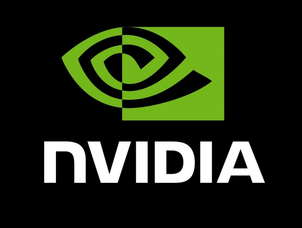 From now on, the free games you get when buying Nvidia GPUs
