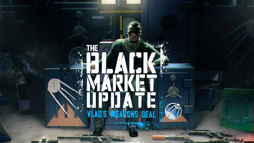 payday_2_black_market