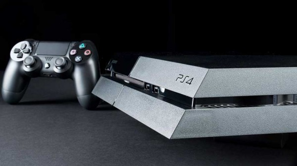 playstation_ps4_2