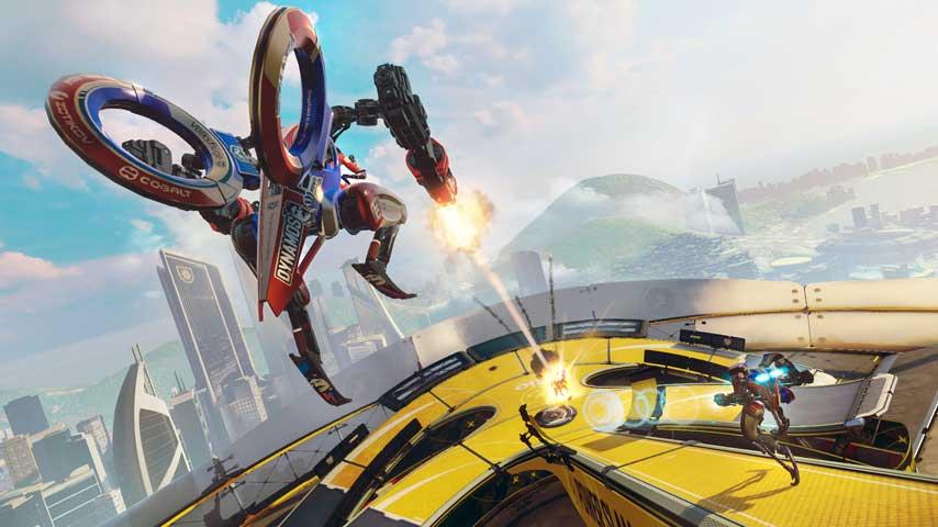 playstation_vr_rigs_mechanized_combat_league_1