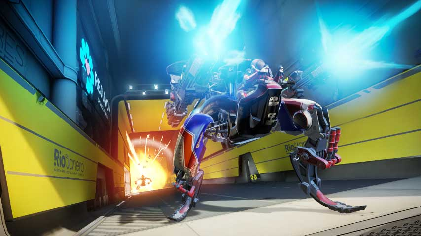 playstation_vr_rigs_mechanized_combat_league_2