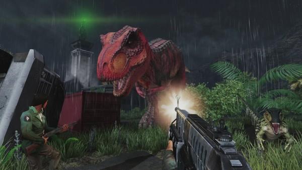 prima_carnage_extinction