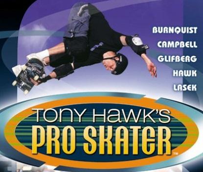 pro_skater_1