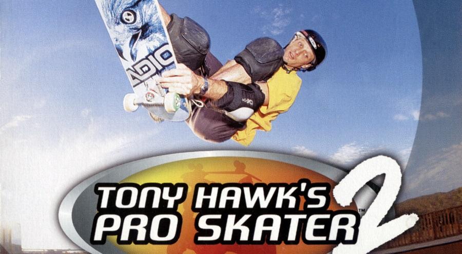 pro_skater_2