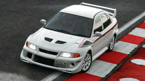 project_cars_japanese_3