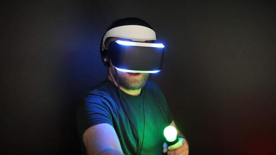 ps_VR_dude