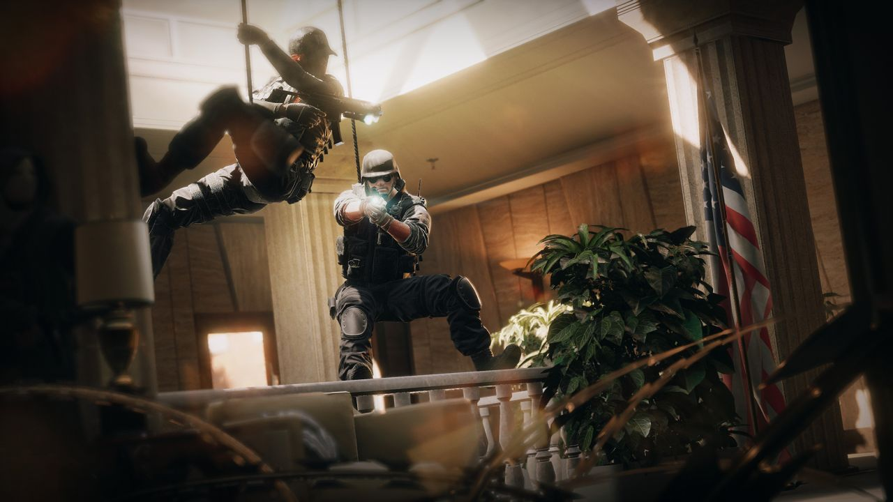 rainbow_six_siege (1)