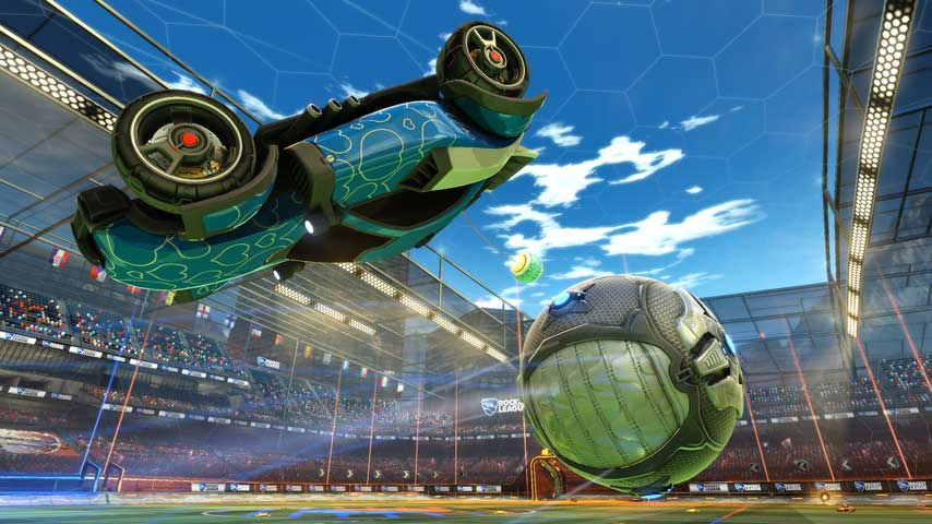 rocket_league_revenge_of_the_battle_cars