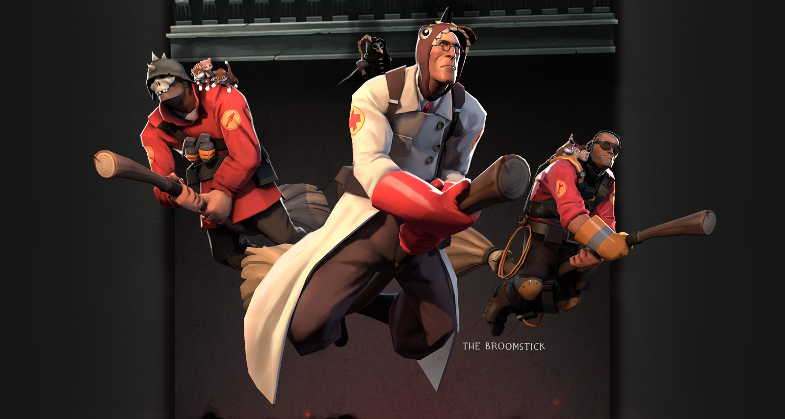 scream_fortress_7_tf2