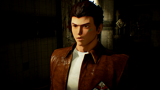 shenmue_3 (3)