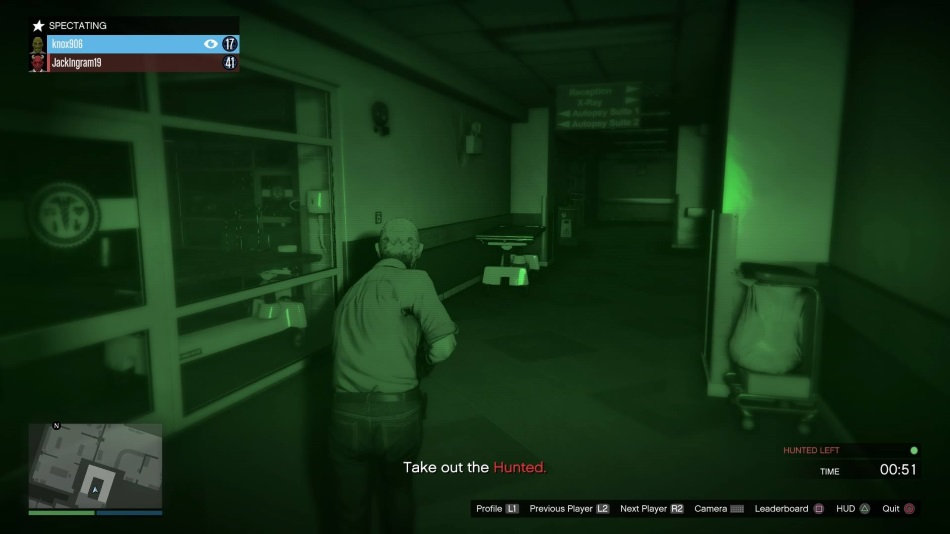 slasher_gta_nightvision