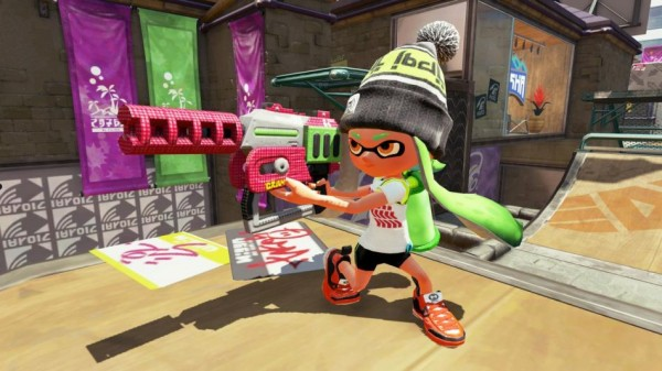 splatoon (2)