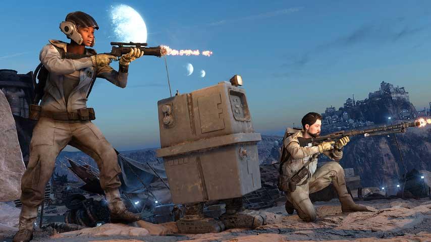 star_wars_batlefront_droid_run