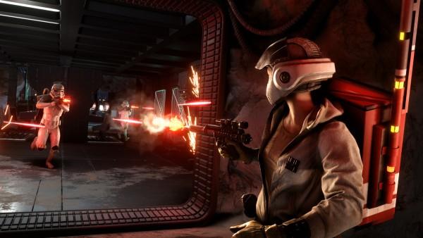 star_wars_battlefront_cargo_main_header_1