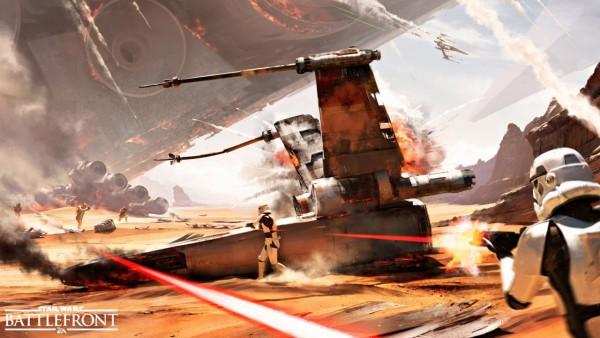 star_wars_battlefront_jakku_2-600x338