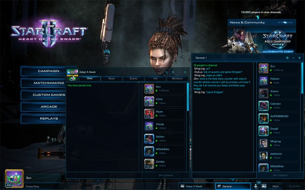 starcraft_2_ui_changes (1)