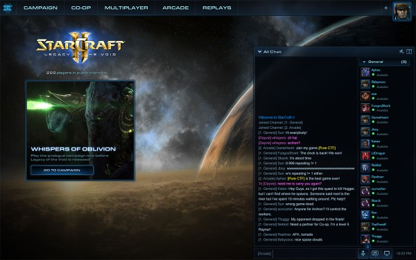 starcraft_2_ui_changes (2)